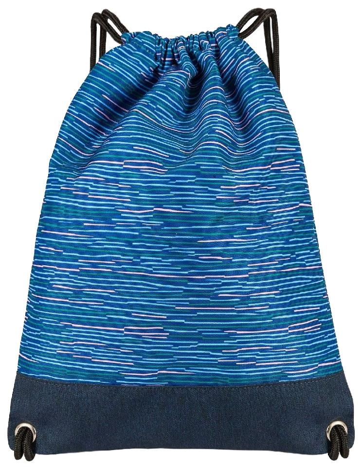 Сумка рюкзак Peppers Stripes Target