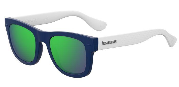 Солнцезащитные очки мужские  HAVAIANAS PARATY/M