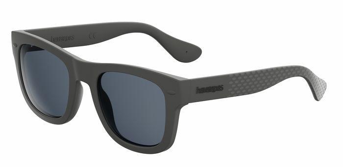 Солнцезащитные очки мужские  HAVAIANAS PARATY/L