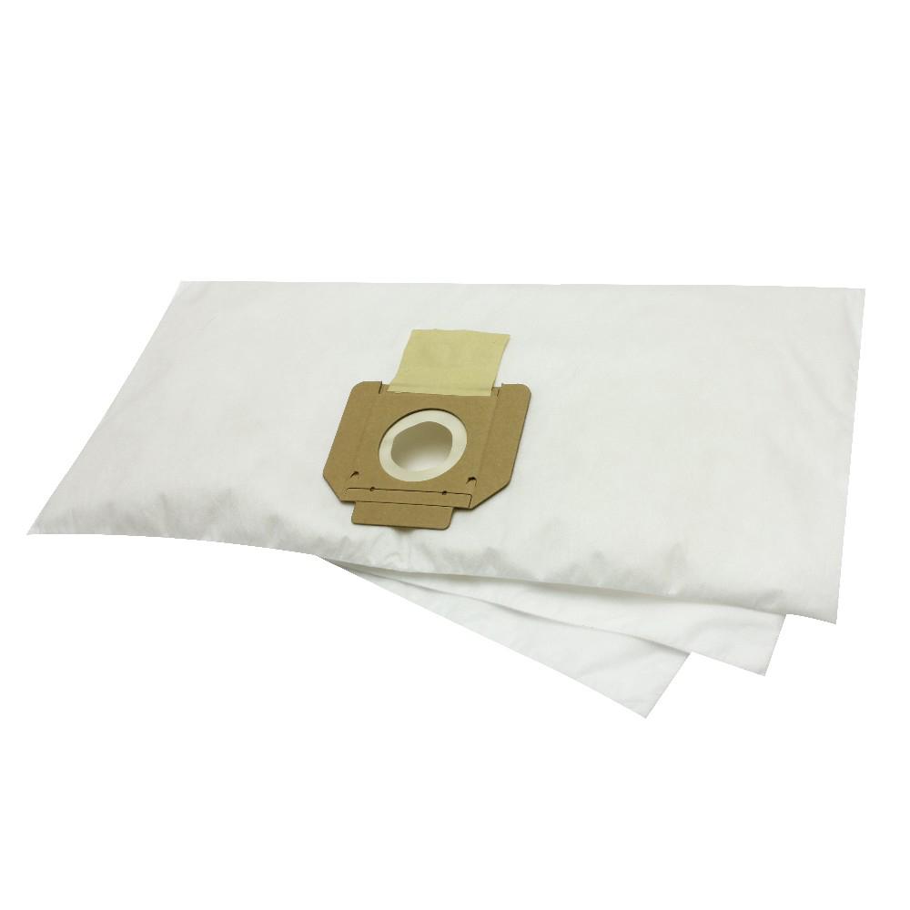 Пылесборник для пылесоса Ozone CP 218/3