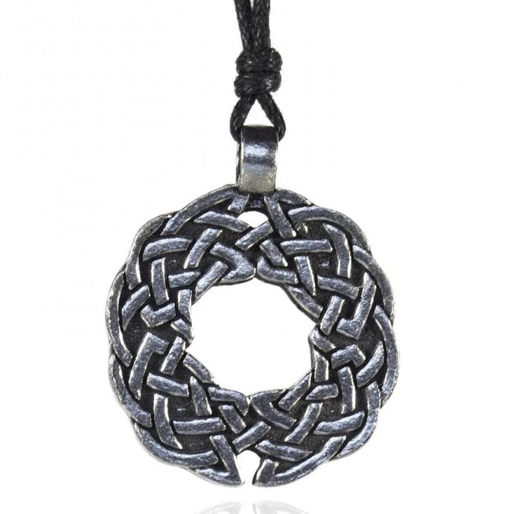 Амулет Giftman 77143-13 Кельтские узлы