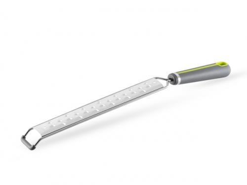 Терка GIPFEL, ADONIS, 0,25 мм по цене 842