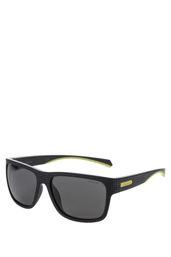 Солнцезащитные очки мужские Polaroid 7025