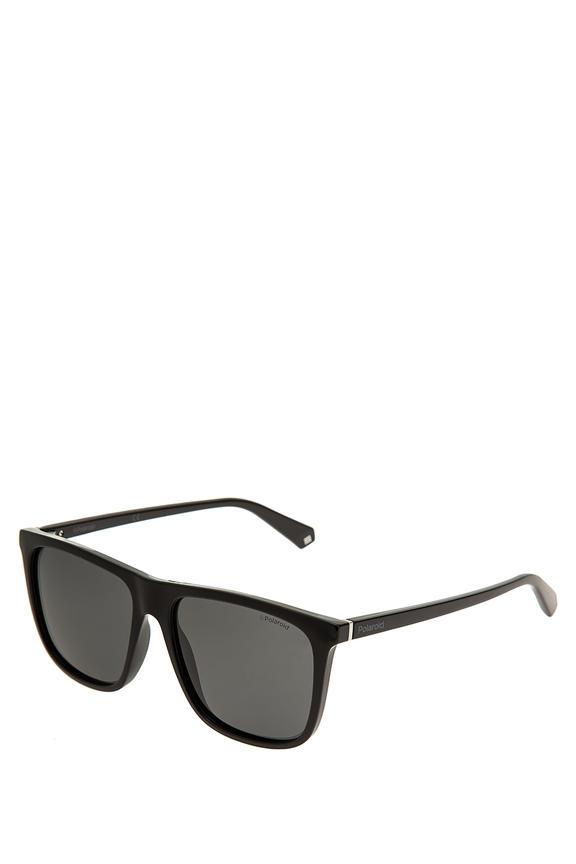 Солнцезащитные очки мужские Polaroid 6099