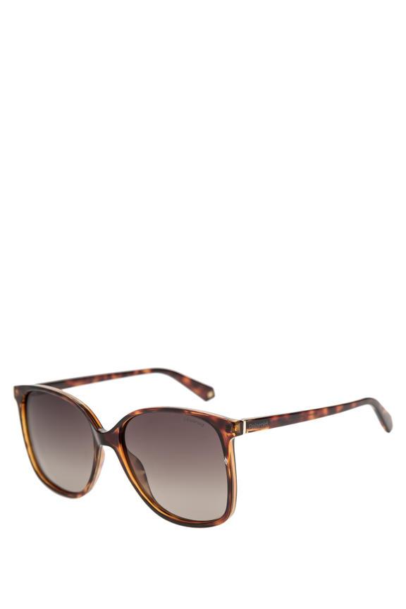 Солнцезащитные очки женские Polaroid 6096