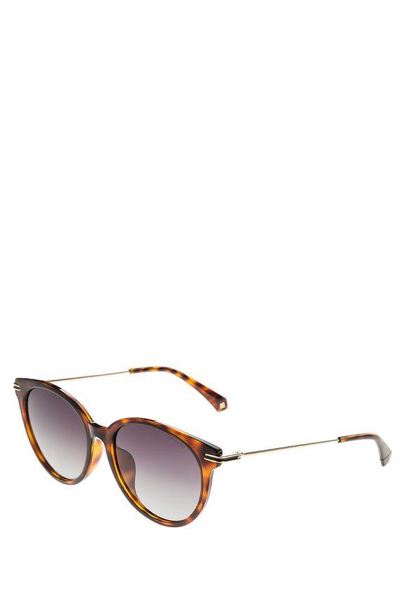 Солнцезащитные очки женские Polaroid 4084