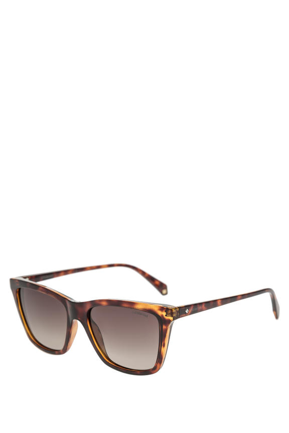 Солнцезащитные очки женские Polaroid 4081