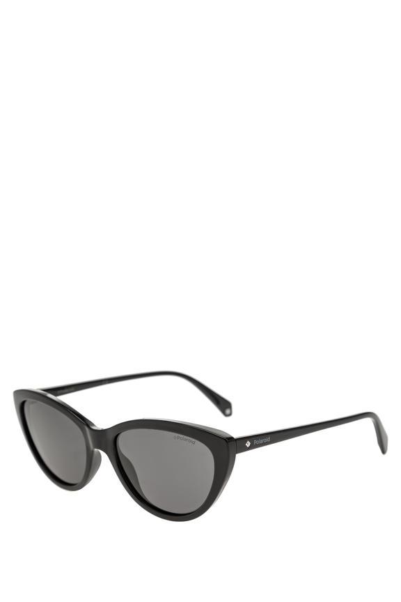 Солнцезащитные очки женские Polaroid 4080