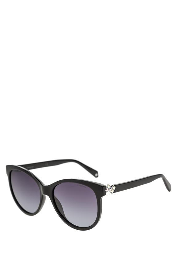 Солнцезащитные очки женские Polaroid 4079
