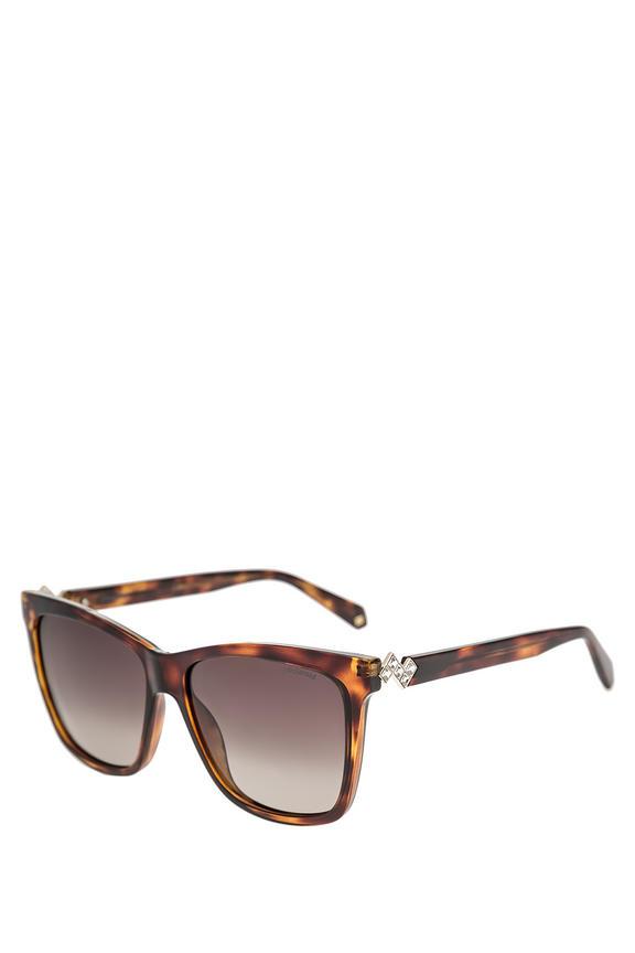 Солнцезащитные очки женские Polaroid 4078