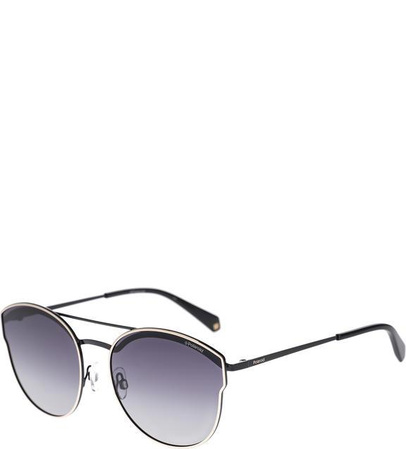 Солнцезащитные очки женские Polaroid 4057