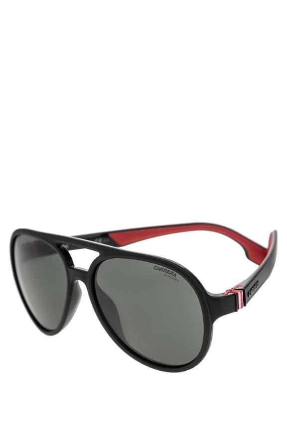 Солнцезащитные очки мужские Carrera 5051
