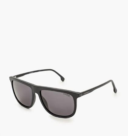 Солнцезащитные очки мужские Carrera 218