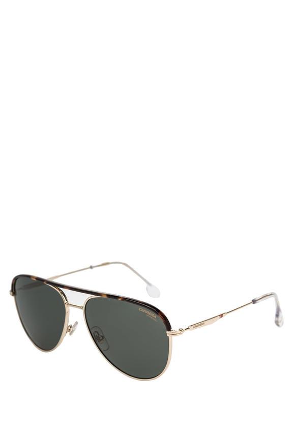 Солнцезащитные очки мужские Carrera 209
