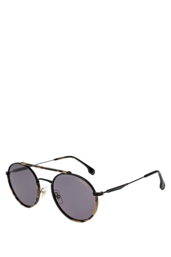 Солнцезащитные очки мужские Carrera 208