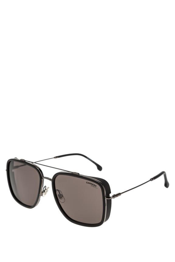 Солнцезащитные очки мужские Carrera 207
