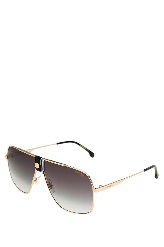 Солнцезащитные очки мужские Carrera 1018