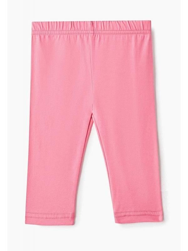 Купить 342871_розовый, Лосины Elaria 342871 цв.розовый р.128,
