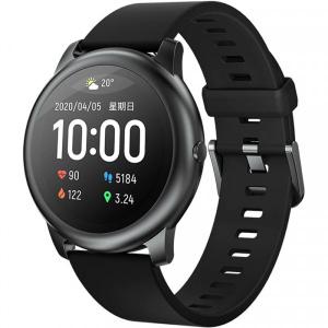 Смарт часы Xiaomi Haylou Solar Smartwatch LS05
