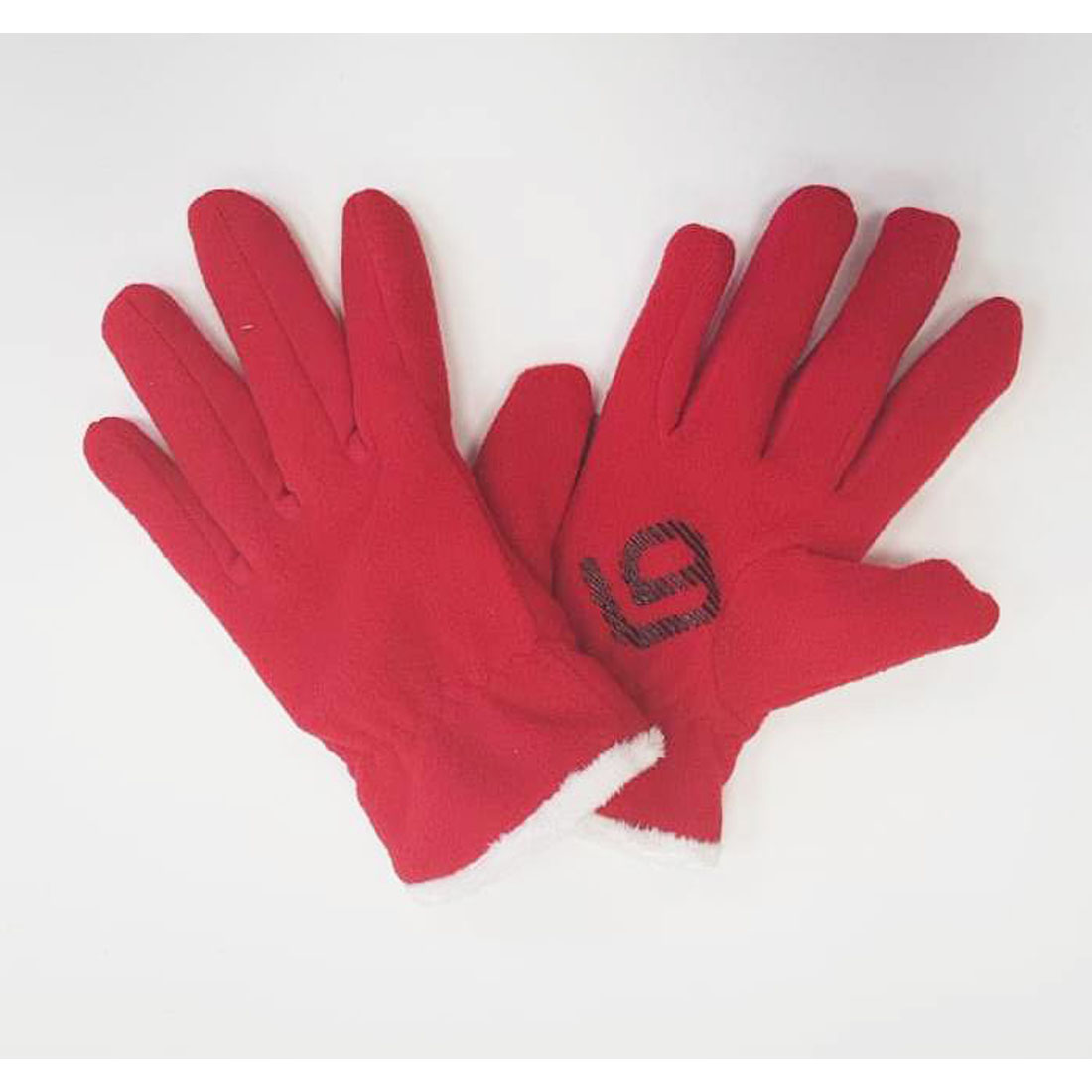 Перчатки KERRY PEPPER K17446 в, размер 6