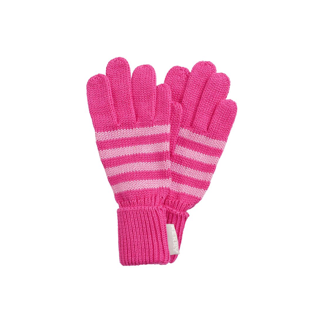Перчатки KERRY GLEN K17096, размер 2