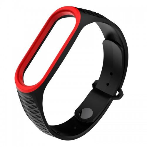 Ремешок для смарт браслета Noname для Xiaomi