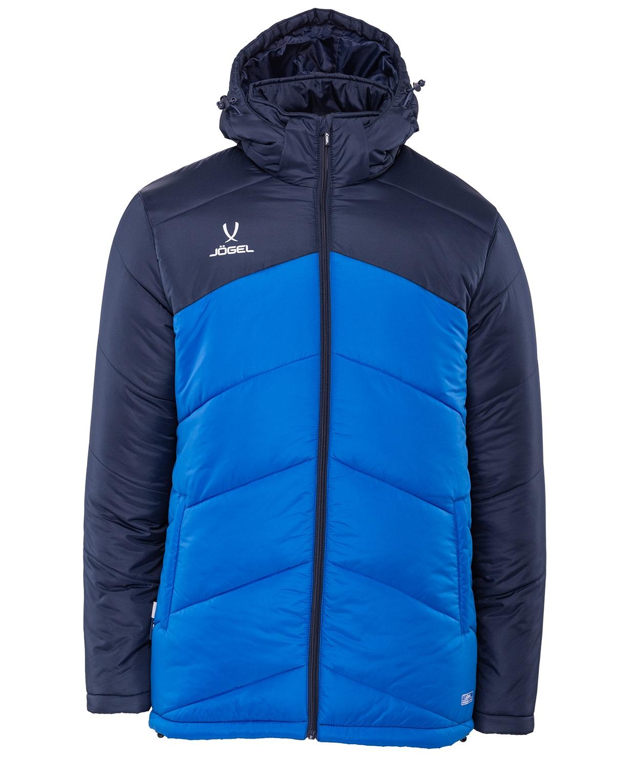 Jögel Куртка утеплённая JPJ 4500 971, полиэстер,