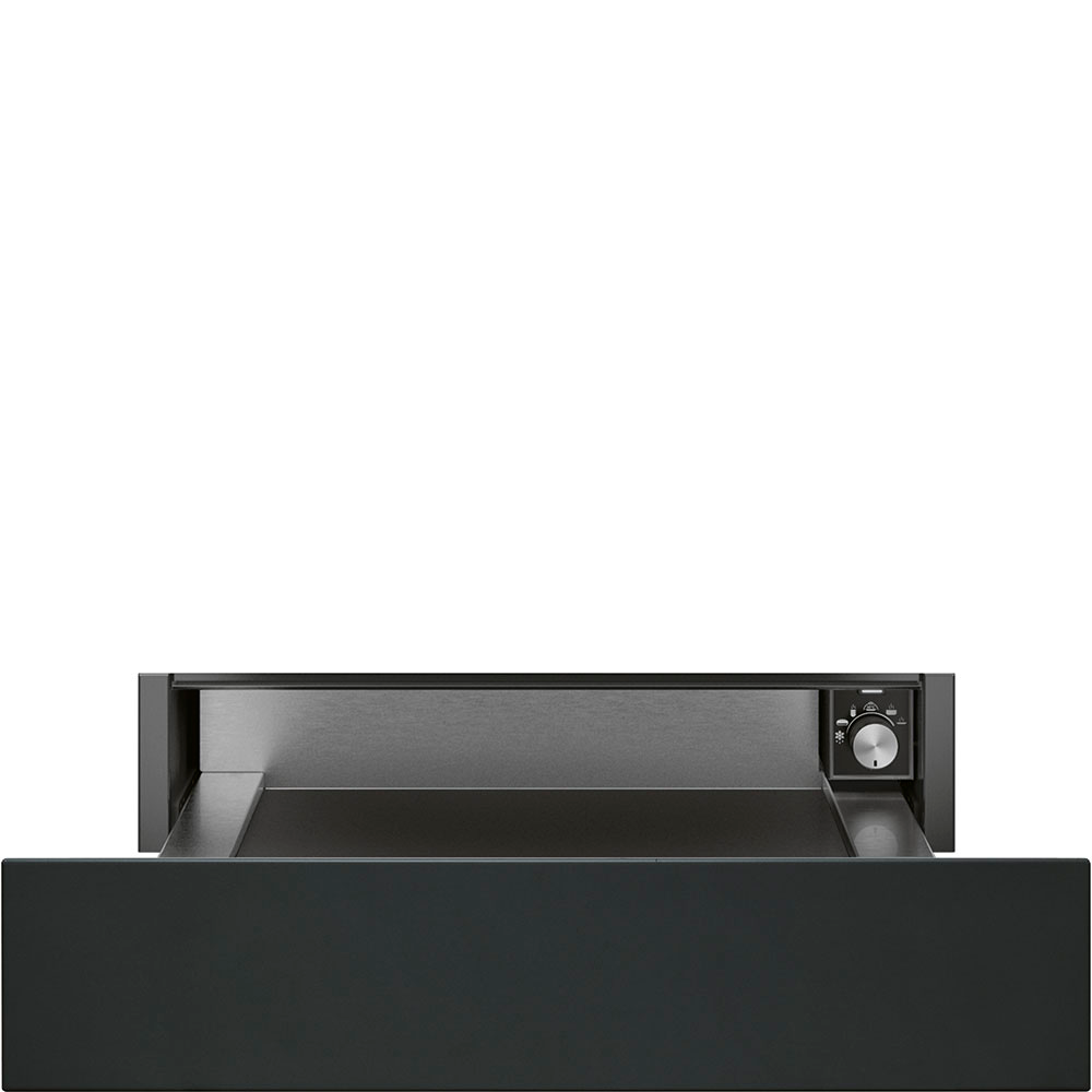 Встраиваемый подогреватель для посуды Smeg CPR815A