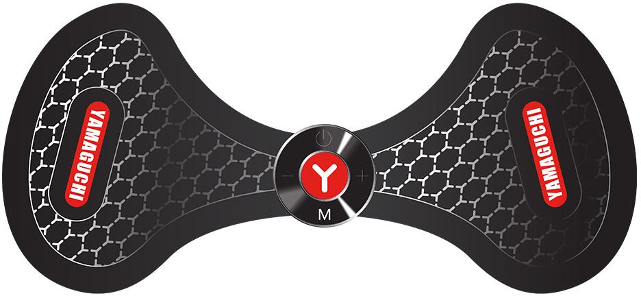 Миостимулятор для шеи и поясницы Yamaguchi Neck