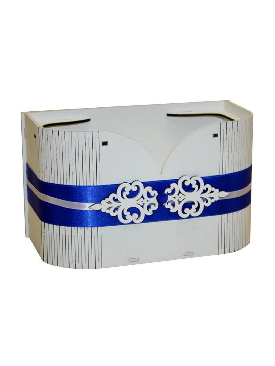 Ящик для хранения Канышевы СвНб28 42 0308