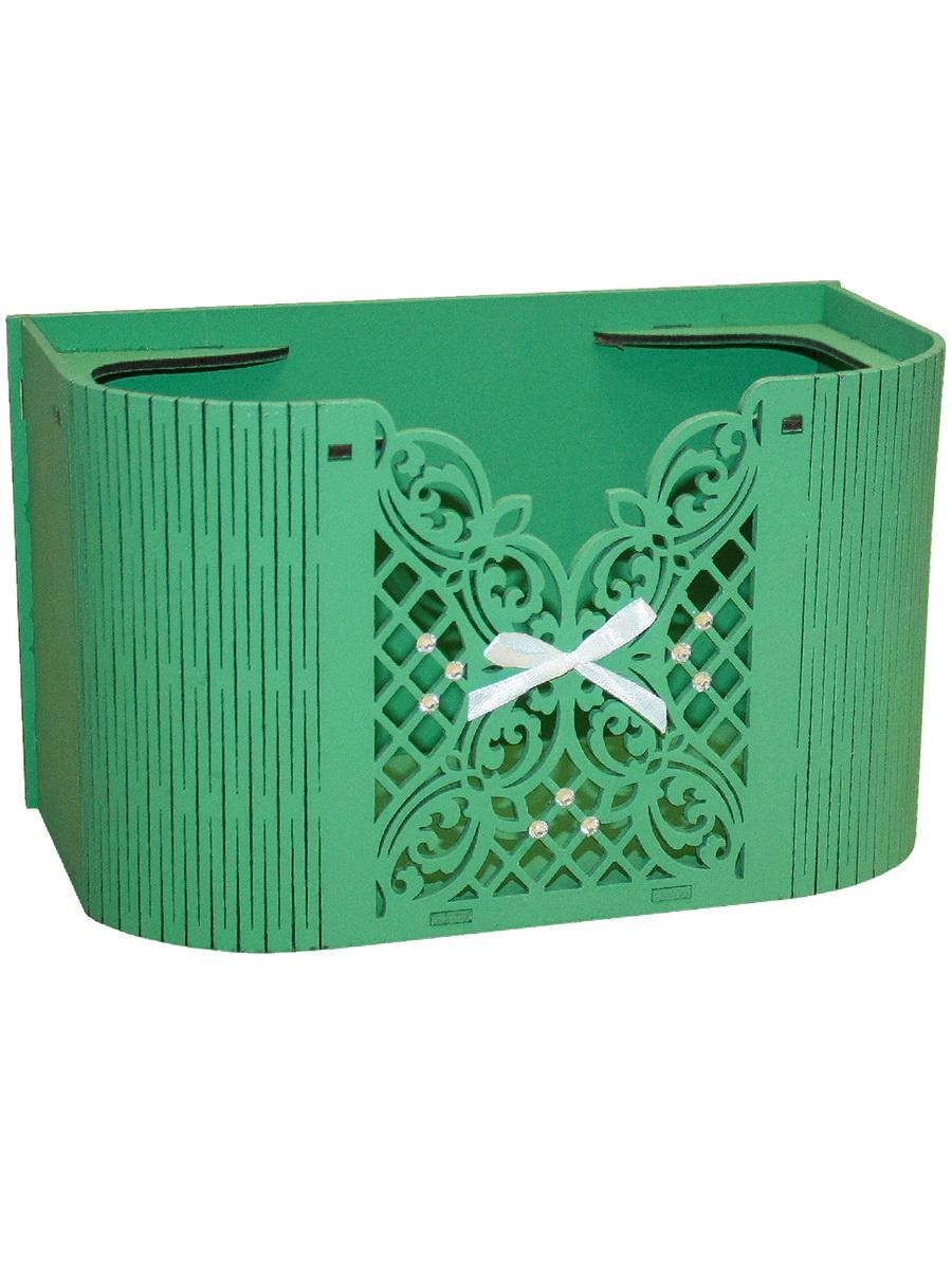 Ящик для хранения Канышевы Б145 02 1203