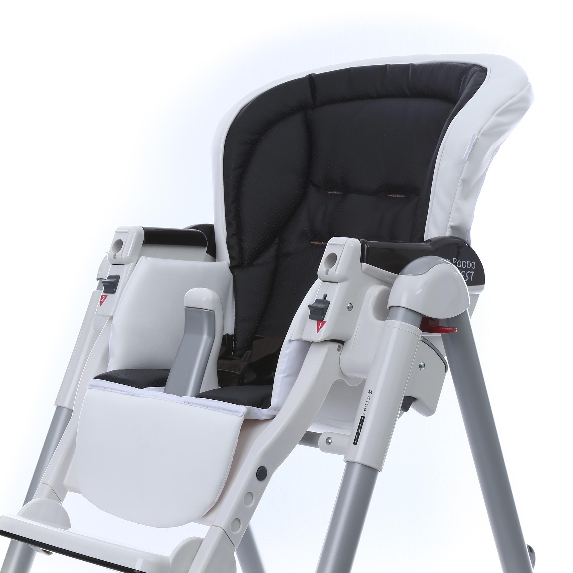 Сменный чехол стульчика для кормления Esspero Sport