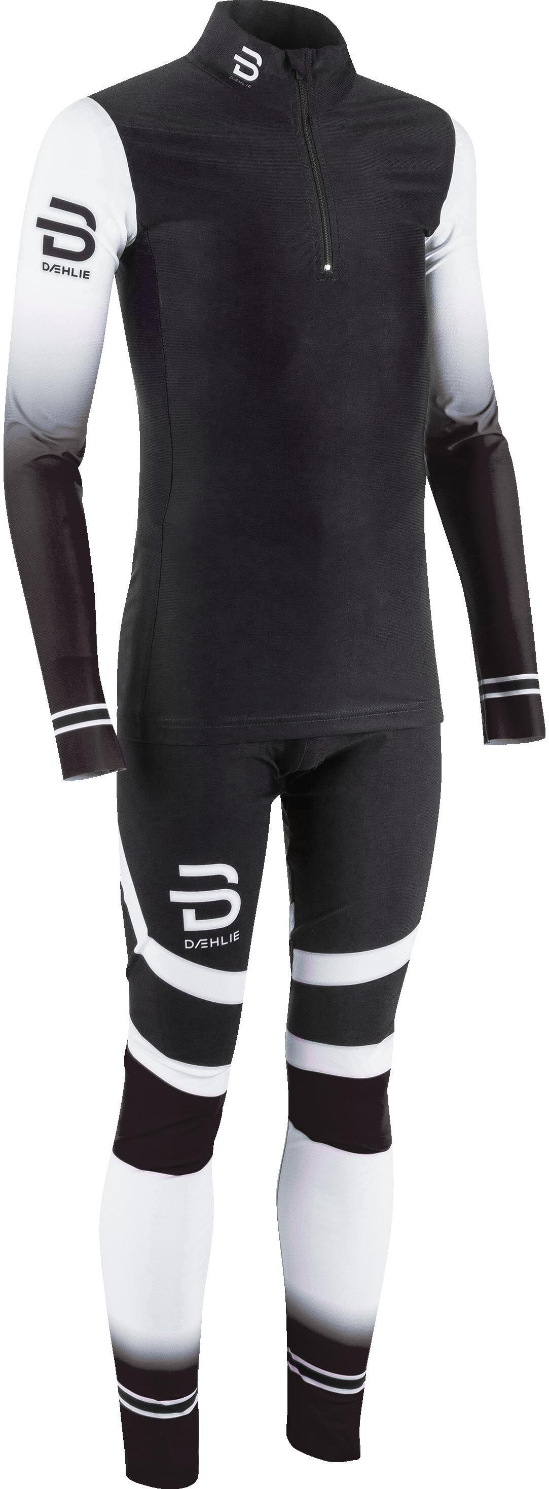 Комплект беговой Bjorn Daehlie 2017 18 Racesuit