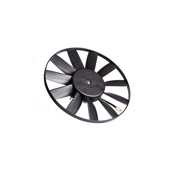 Вентилятор охлаждения Прамо 383780