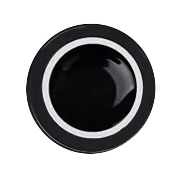 Купить Паутинка Ice Nova Spider-Gel черная