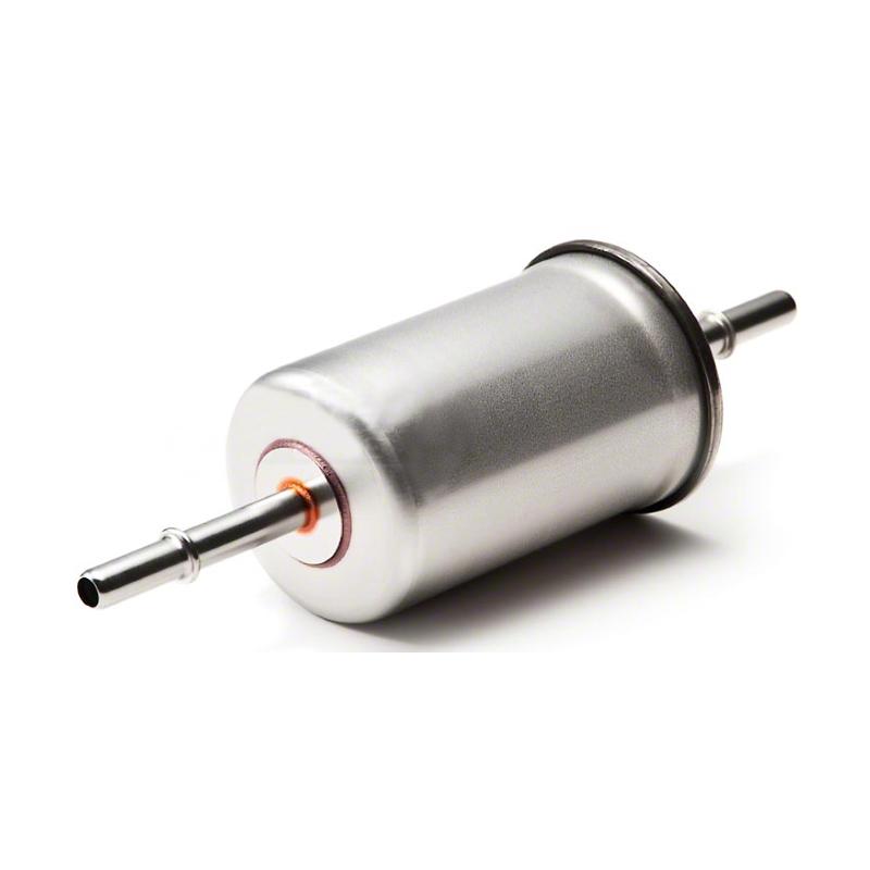 Фильтр топливный Mahle kc69