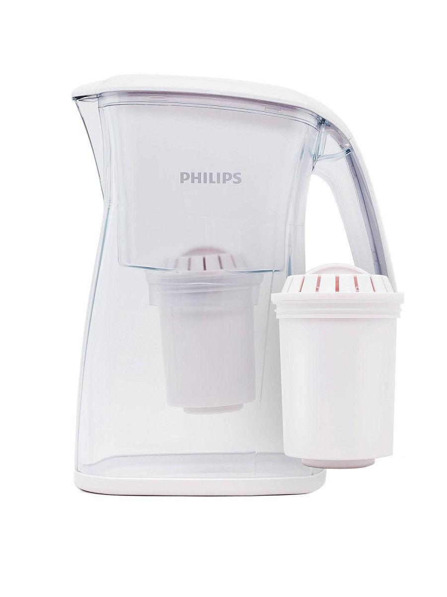 Фильтр кувшин для воды Philips AWP2970/10