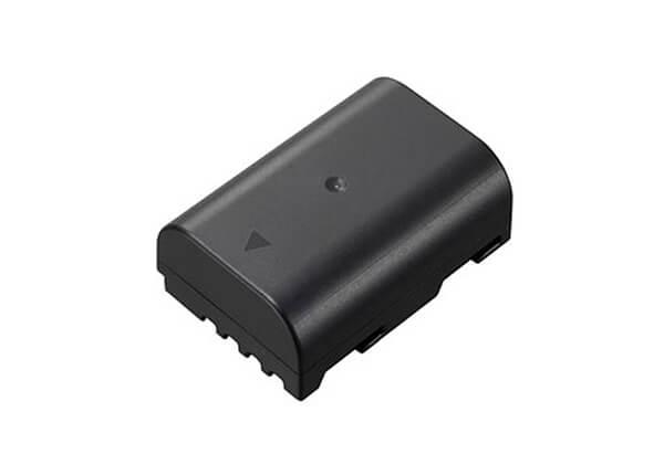 Аккумулятор для фотокамеры Panasonic DMW BLF19