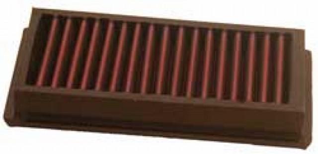 K&N 33 2515 Фильтр воздушный в штатное