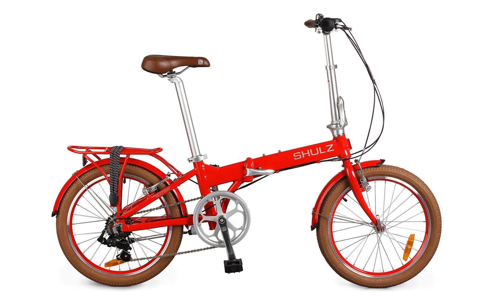 молодежные велосипеды фото бокалы