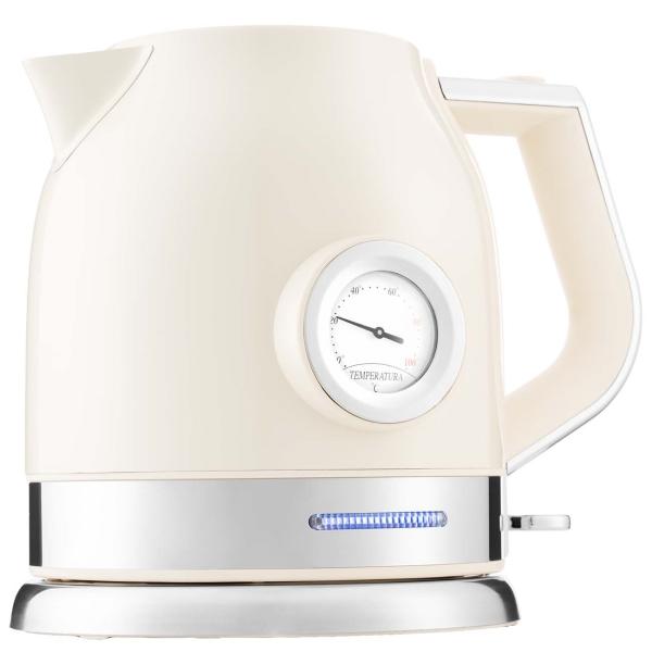 Чайник электрический Kitfort КТ-692-2