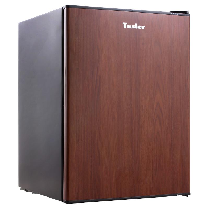 Холодильник Tesler RC 73 Wood