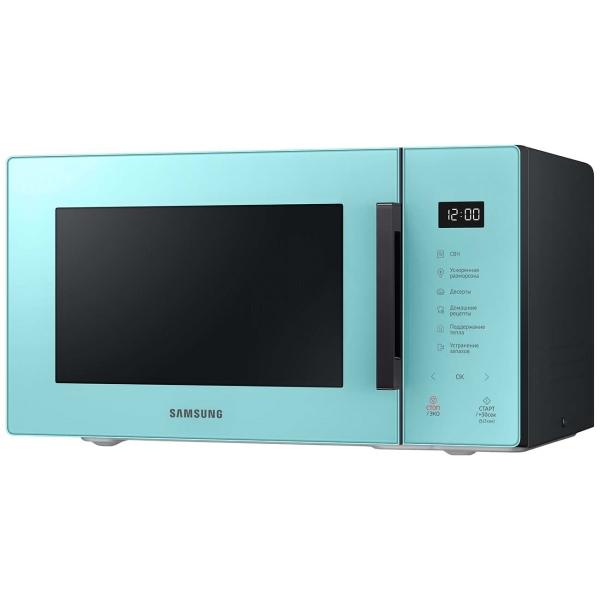 Микроволновая печь соло Samsung MS23T5018AN
