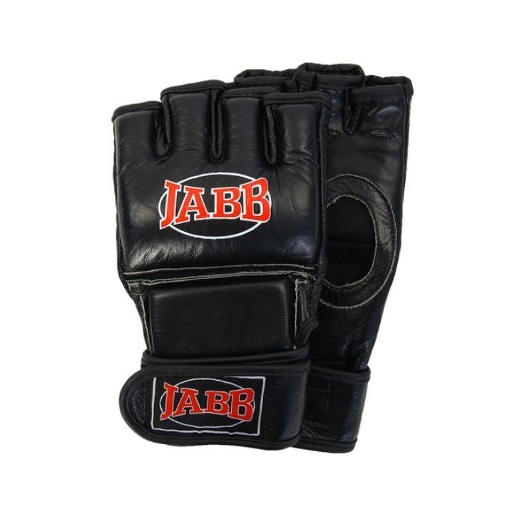Перчатки для смешанных единоборств Jabb \