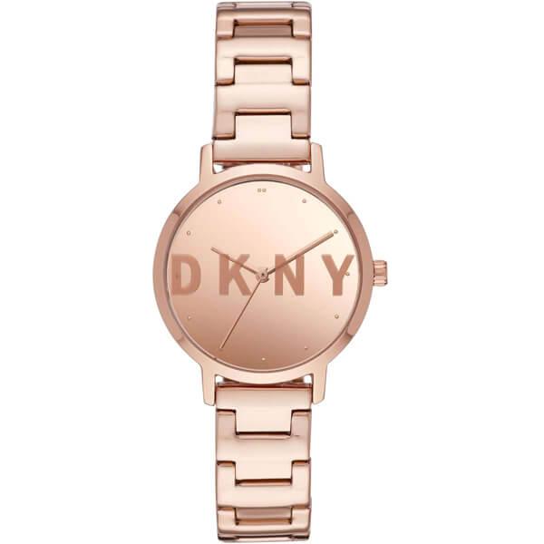 DKNY NY2839