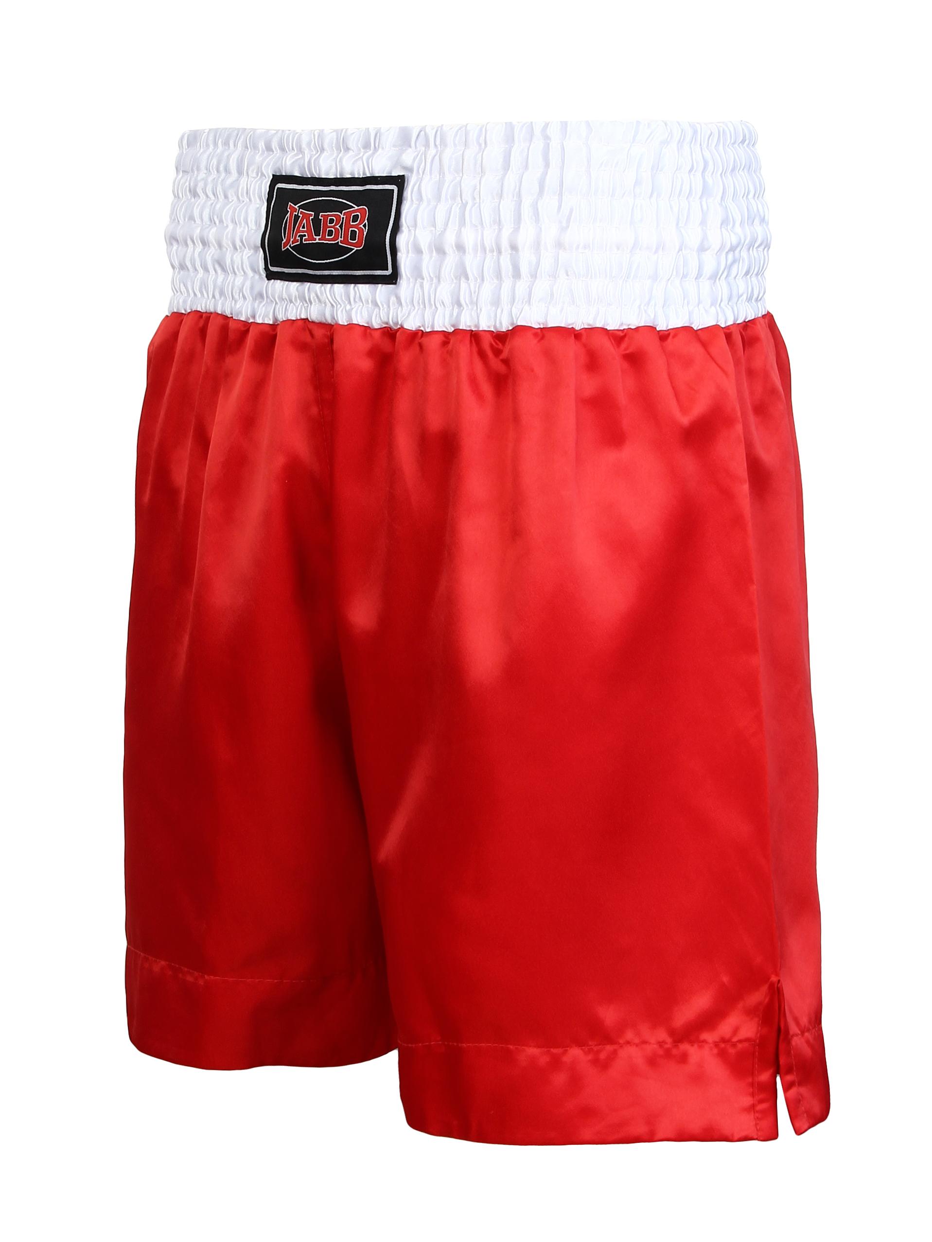 следует помнить, картинки боксерские шорты сразу