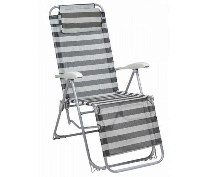 Кресло, арт. 3220 от Green Glade