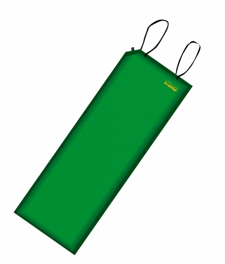 Самонадувающийся коврик Tramp (188х66х5 см)