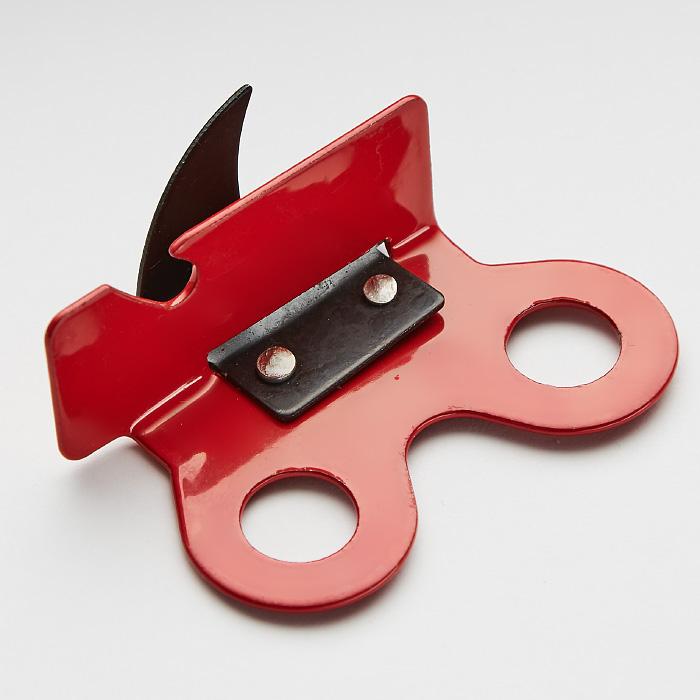 Консервный нож ТД9 044