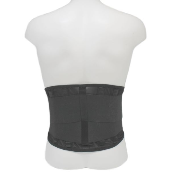 Купить Бандаж ортопедический фиксирующий BWF размер XL, Titan Deutschland Gmbh